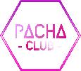 Pacha Club